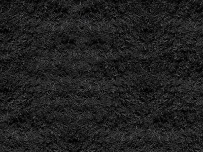black-mulch-houston-tx-77024