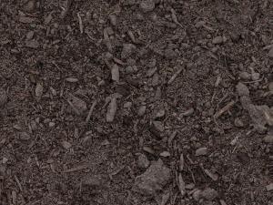 Landscape Supply Store Houston We Deliver Texas Garden Materials