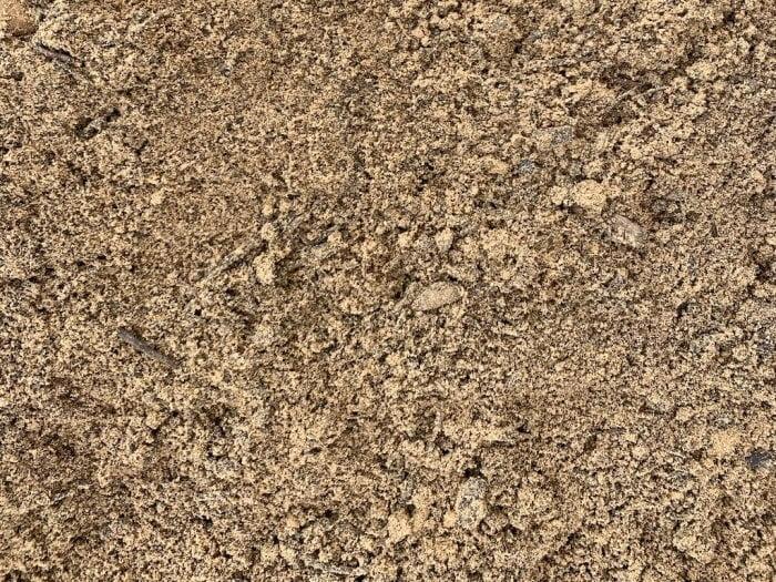 Turf Mix Loam Soil Topsoil Houston, TX