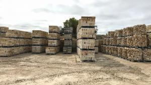 landscape supply chopped stone rock houston tx 77407