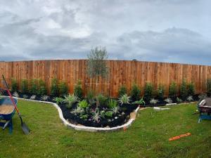 Landscape Supply Store   Houston   We Deliver   Texas Garden ...