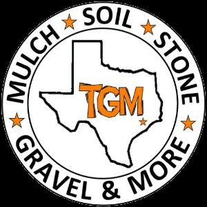Texas Garden Materials - Landscape Supply - Houston
