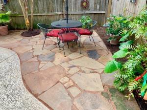 Backyard Landscaping Designs Houston Tx 77099,Diy Kids Small Bedroom Ideas