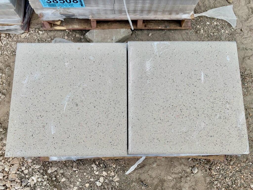 Concrete Pavers Hardscape Paving Stone Houston, TX